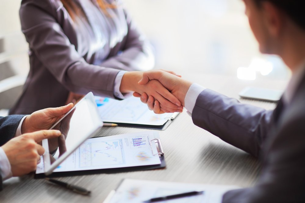 Finding The Right Business Attorney
