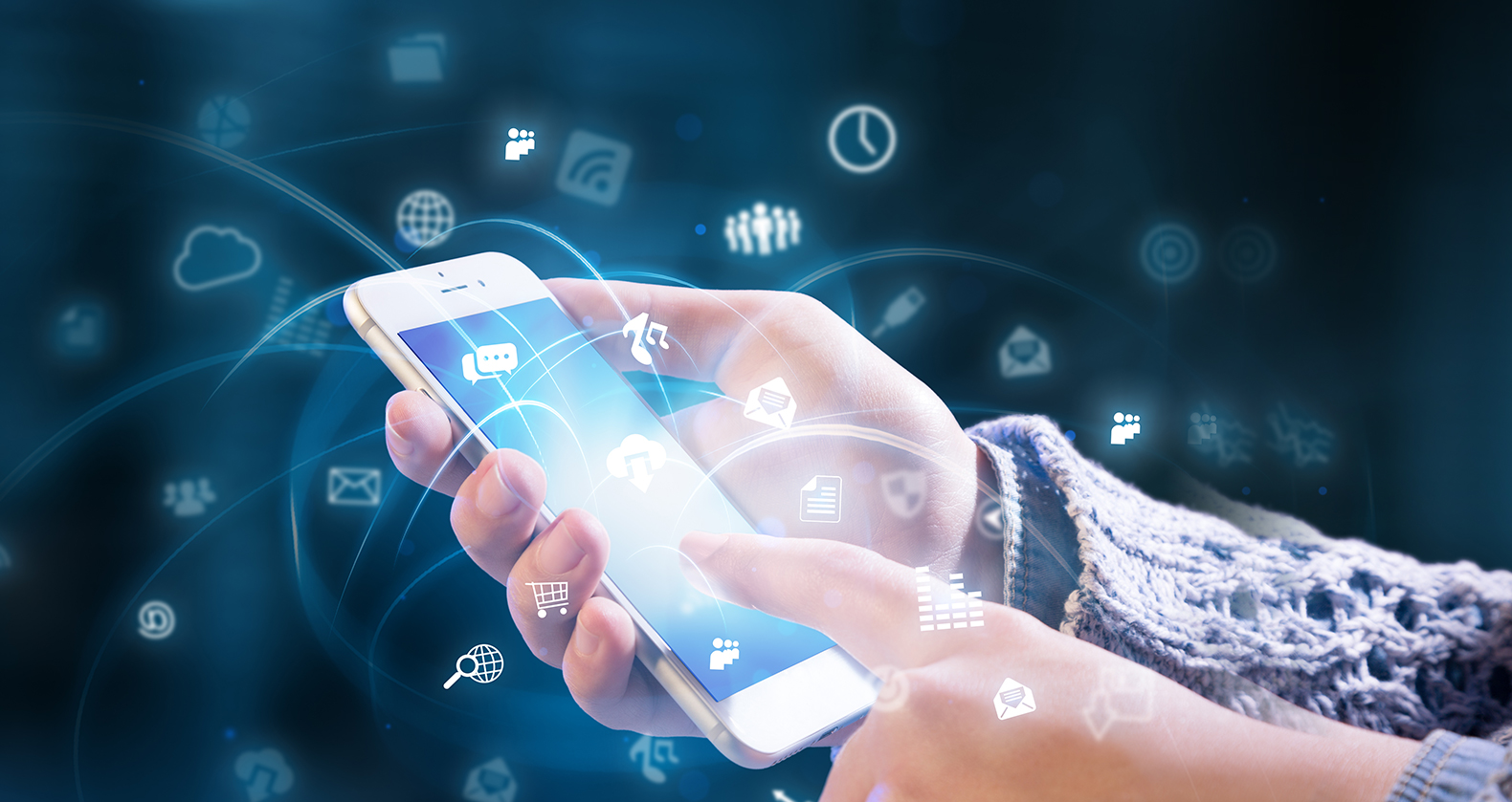 A Simple Guide On How SMS Marketing Services Work